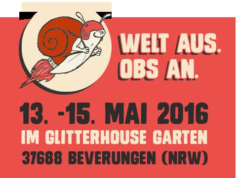 OBS 2016